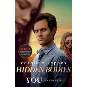 You #2 Hidden Boddies - Netflix Tie In