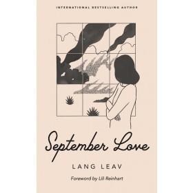 September Love