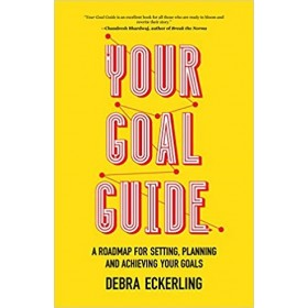 YOUR GOAL GUIDE