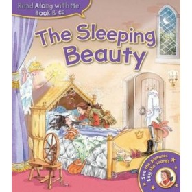 The ReThe Sleeping Beauty