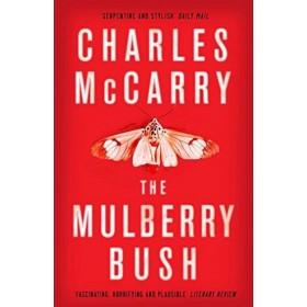 BP-THE MULBERRY BUSH