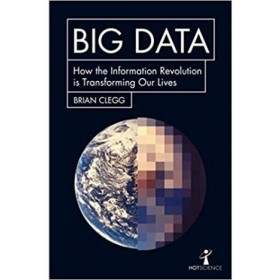 BIG DATA (HOT SCIENCE)