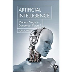 ARTIFICIAL INTELLIGENCE (HOT SCIENCE)