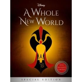 Disney: A Whole New World (SE)