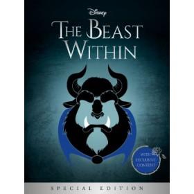 Disney: The Beast Within (SE)