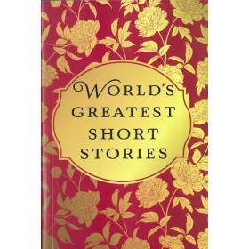 PE - WORLD'S GREATEST SHORT STORIES