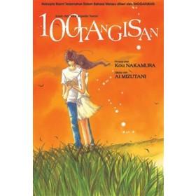 100 TANGISAN