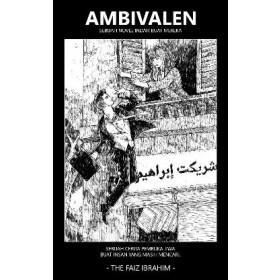 AMBIVALEN