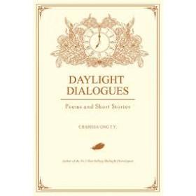 DAYLIGHT DIALOGUES