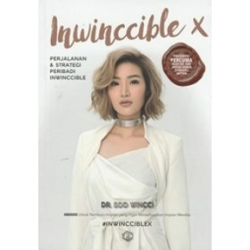 Inwinccible X