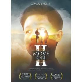 MOVE ON II