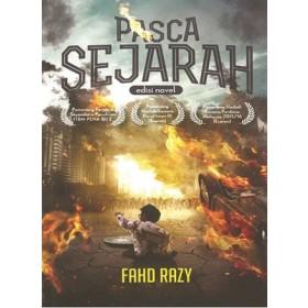 PASCA SEJARAH