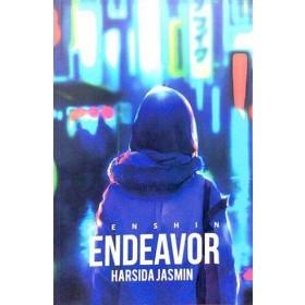 HENSHIN ENDEAVOR