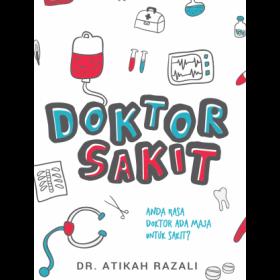 Doktor Sakit