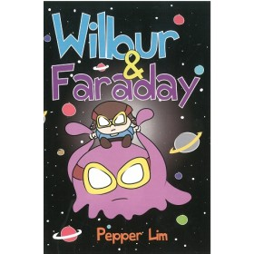 WILBUR & FARADAY