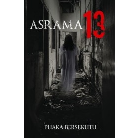 ASRAMA 13