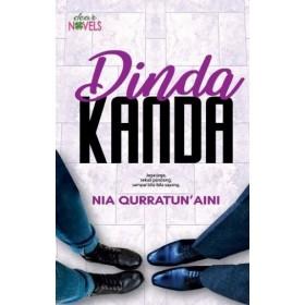 DINDA KANDA