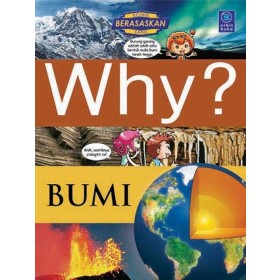 WHY:BUMI
