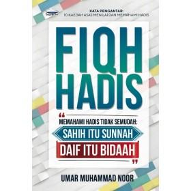 FIQH HADIS