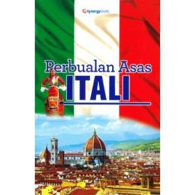 PERBUALAN ASAS ITALI