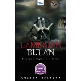 LAMBAIAN BULAN