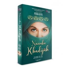 NAMAKU KHADIJAH