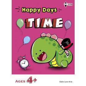 Happy Days - Time