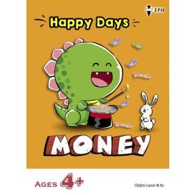 Happy Days - Money