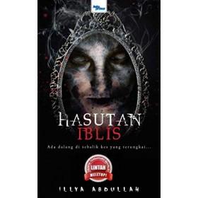 HASUTAN IBLIS