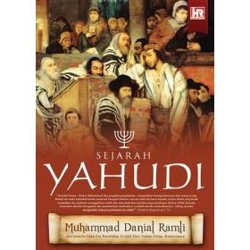 SEJARAH YAHUDI