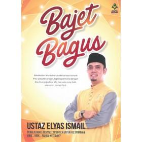 BAJET BAGUS
