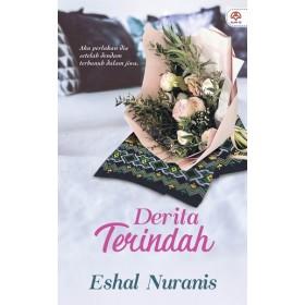 DERITA TERINDAH