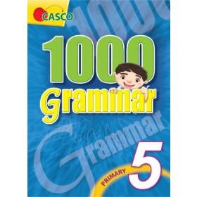 P5 1000 Grammar