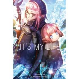 It's My Life #2