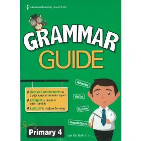 P4 GRAMMAR GUIDE_QR
