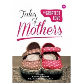TALES OF MOTHER