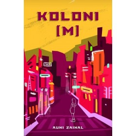 KOLONI (M)