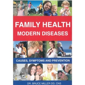 FAMILY HEALTH MODERN DISEASES