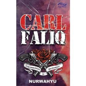 CARL FALIQ