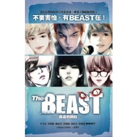 The BEAST 1:命運的開始