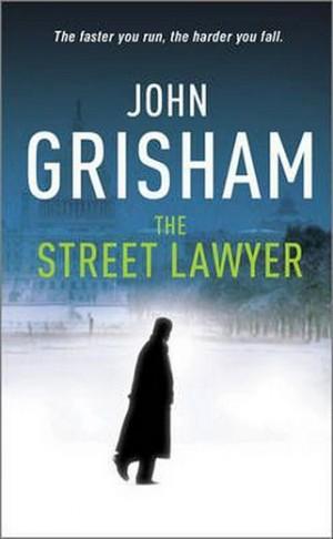 BP-GRISHAM:STREET LAWYER