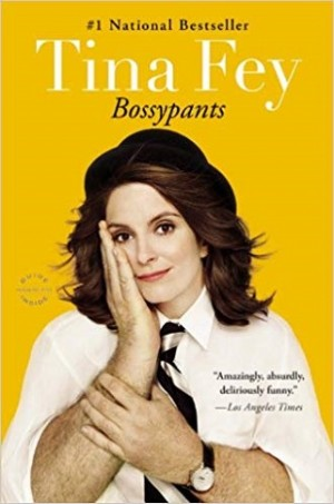 BP-BOSSYPANTS