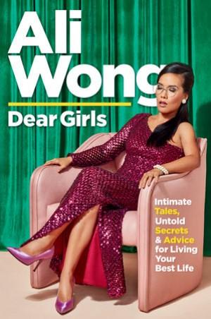 DEAR GIRLS: INTIMATE TALES,UNTOLD SECRET