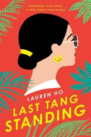 Last Tang Standing