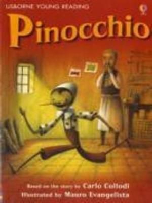 C-PINOCCHIO