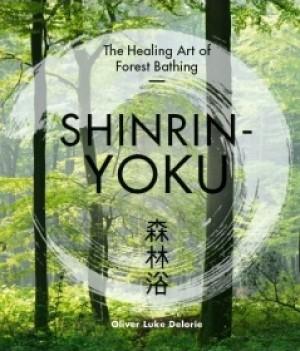 PE-SHINRIN YOKU