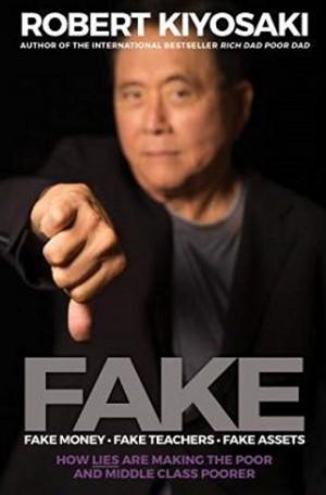 FAKE (EXPORT ED)