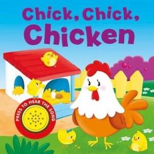 Chick, Chick, Chicken