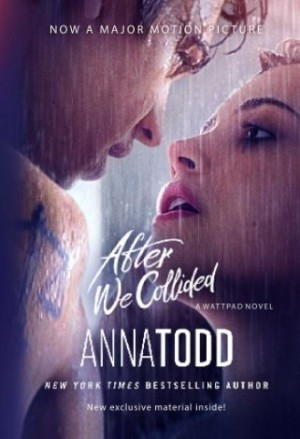 After We Collided  (MTI)