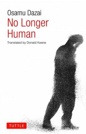 CT DAZAI NO LONGER HUMAN